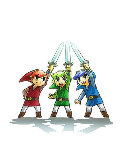 File:Links TriForceHeroes.png