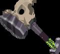 Skull Hammer.png