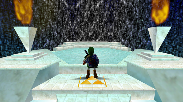 File:Great Fairy Fountain (Ocarina of Time).png