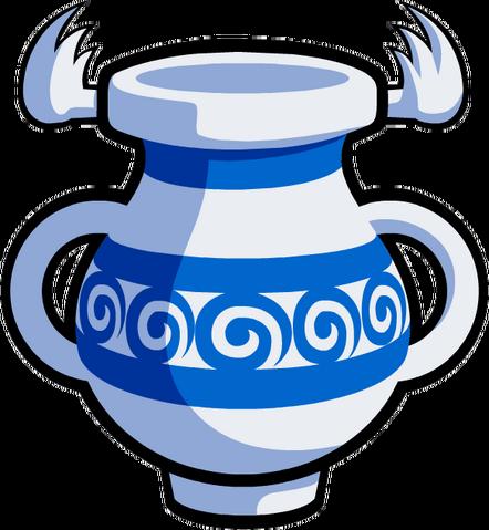 File:Gust Jar.png