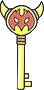 File:Nightmare Key.png
