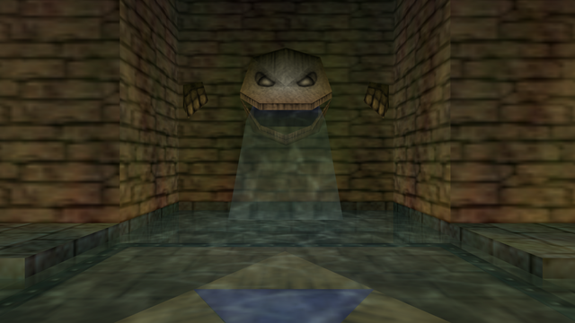 File:Bottom of the Well.png