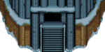 Tower of Winds Entrance.png