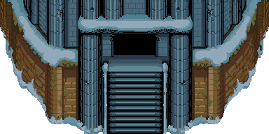 File:Tower of Winds Entrance.png