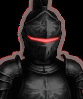 File:Hyrule Warriors Captains Dark Hylian Captain (Dialog Box Portrait).png
