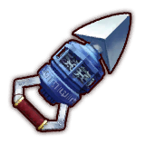 Hyrule Warriors Items Hookshot (Item)