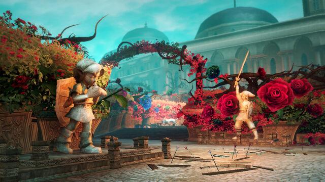 File:Temple of Souls.jpg