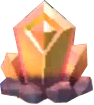 File:Master Ore.png