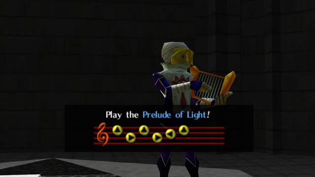File:Prelude of Light.png