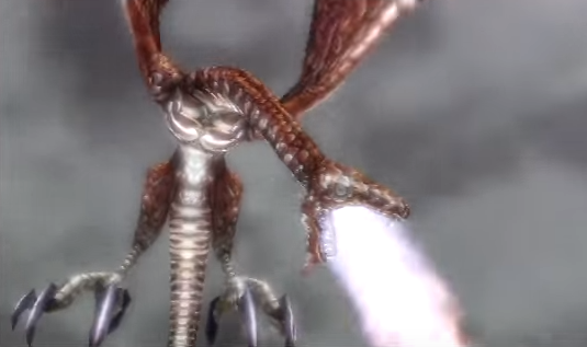 File:Argorok Without Armor.png