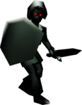 Dark Link (Ocarina of Time).png