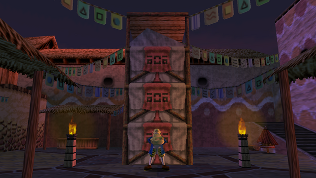 File:Festival Tower.png