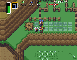 File:Link to the Past Heart Piece 4.png