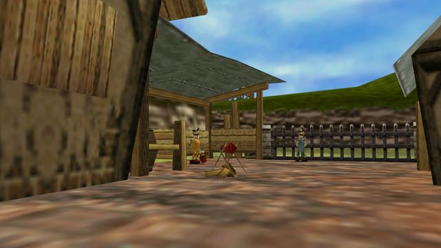 File:Gorman Track Farmhouse.png