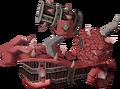 Demon (Ship Set).png
