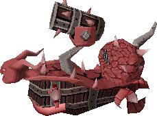 File:Demon (Ship Set).png