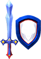 Magical Sword and Magical Shield (Soul Calibur II).png