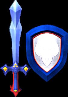 File:Magical Sword and Magical Shield (Soul Calibur II).png