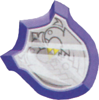 File:Mirror Shield (The Wind Waker).png