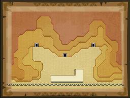 File:Dark Ore Mine Map.png