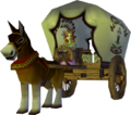 Cremia's Carriage.png