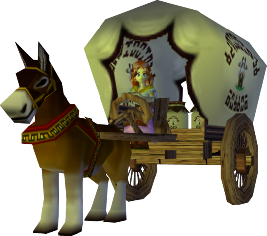 File:Cremia's Carriage.png