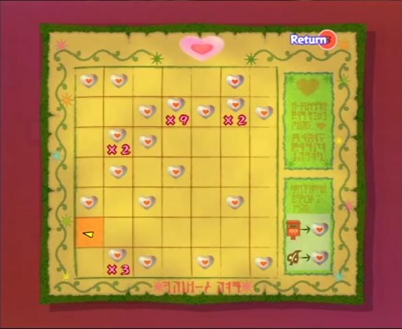 File:Island Hearts Chart.png
