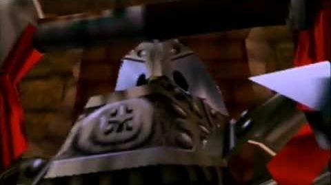 Nabooru (Ocarina of Time)