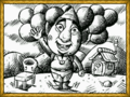 Tingle's Balloon Fight DS Bonus Gallery 9.png