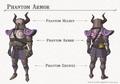 Breath of the Wild DLC Armor Phantom Armor Set (Phantom Helm, Phantom Armor, & Phantom Greaves).png