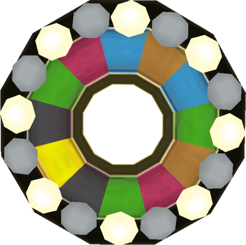 File:Party Wheel.png