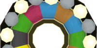 Party Wheel