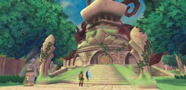 File:Skyview Temple.png