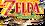 The Legend of Zelda - The Minish Cap (logo)