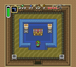 File:Link to the Past Power Glove.png