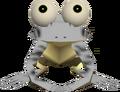 Frog (Majora's Mask).png