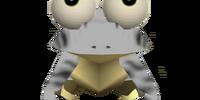 Frog Choir
