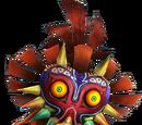 Ocarina (Hyrule Warriors)