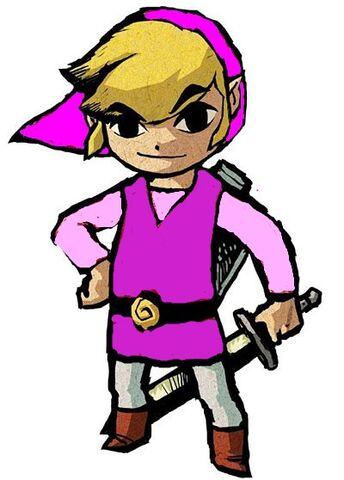 File:Pink Link.jpg