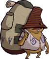 Traveling Merchant.png