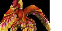 Piroptérix