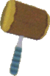 Hammer (Phantom Hourglass)