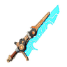 File:BotW Ancient Short Sword Icon1.png