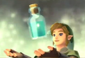 Sacred Water.png