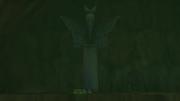 Shadow Temple Guardian