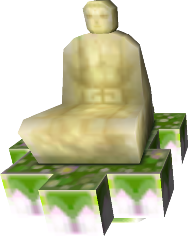 File:Blessed Idol.png
