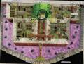 Deku Palace Map.png