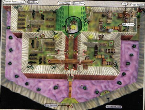 File:Deku Palace Map.png