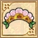 File:Hyrule Warriors Legends Fairy Clothing Deku Tiara - Pink (Headgear).png