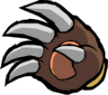 Mole Mitts.png